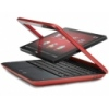 Ноутбук Dell Inspiron duo